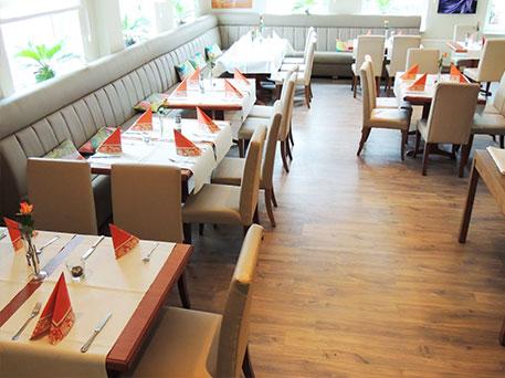 Restaurant Königstein - Traditionelle deutsche Küche – Kronshagen ...